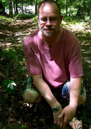 Kenneth Pobo